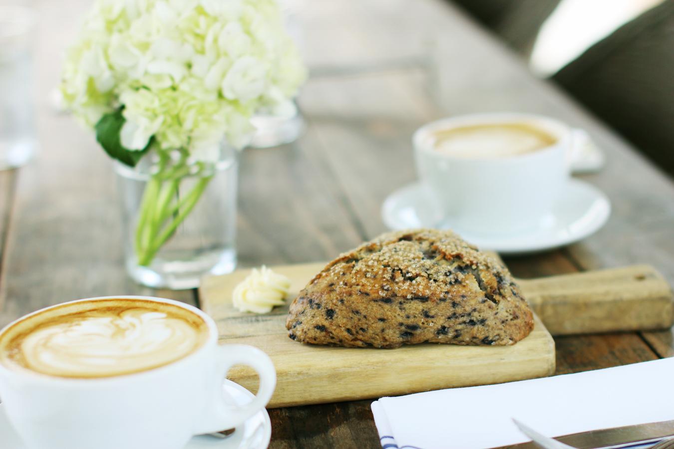 FTT-TINY-BOXWOODS-COFFEE-GREEN-PANT-HOUSTON.-9