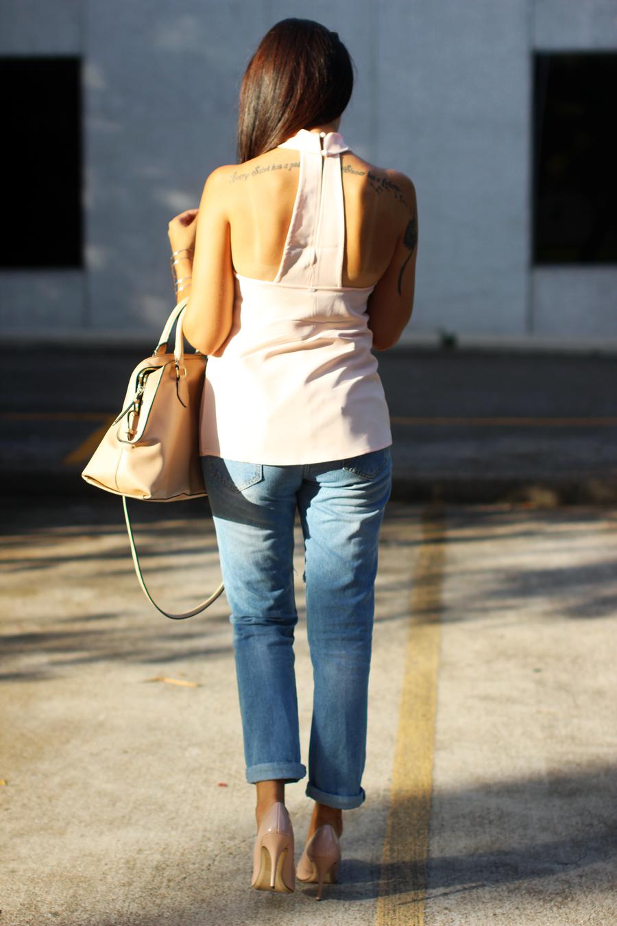 ftt-pink-vest-ripped-jeans-halter-10