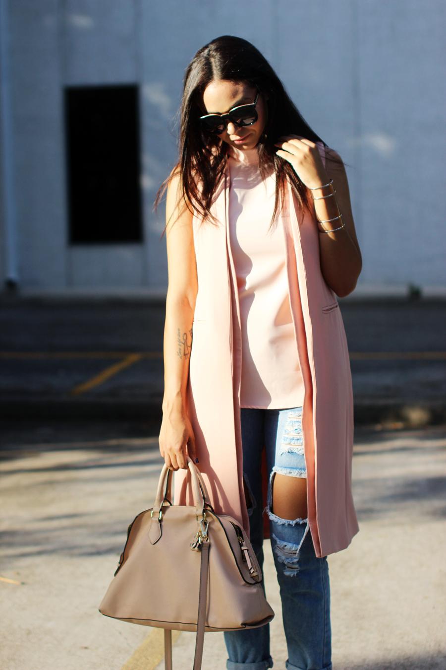 ftt-pink-vest-ripped-jeans-halter-4