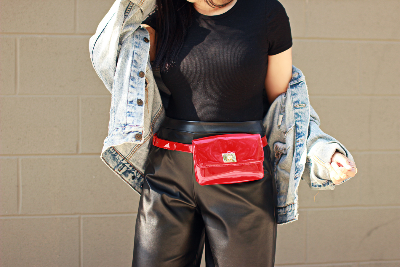 Fixed to Thrill | Fashionable Fanny Packs to Elevate Your Look