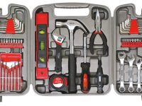 Better Fix-It Tool Kit