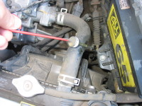 Replace Transmission Fluid | Car Repairs | Fix-It Club