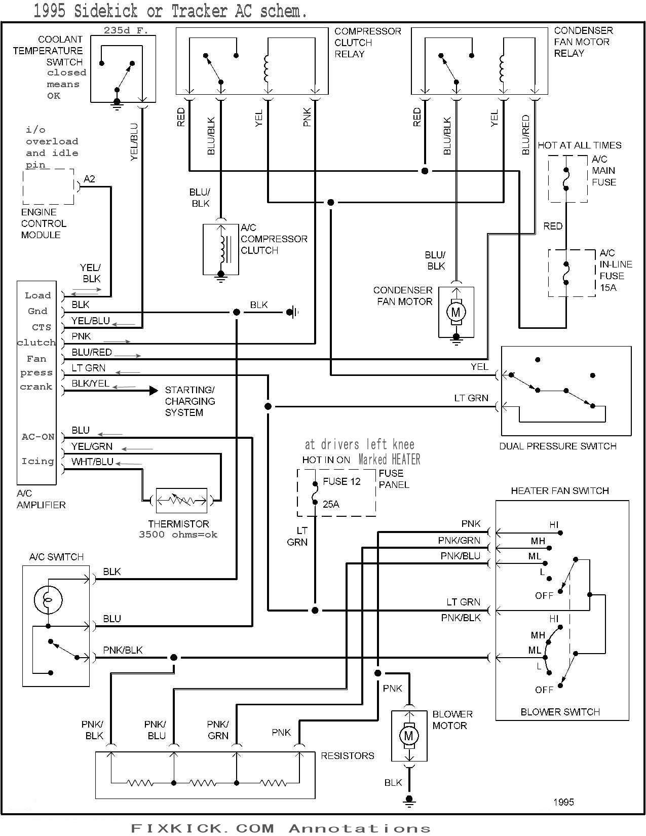 17 Accord Touring Amp Wiring Diagram