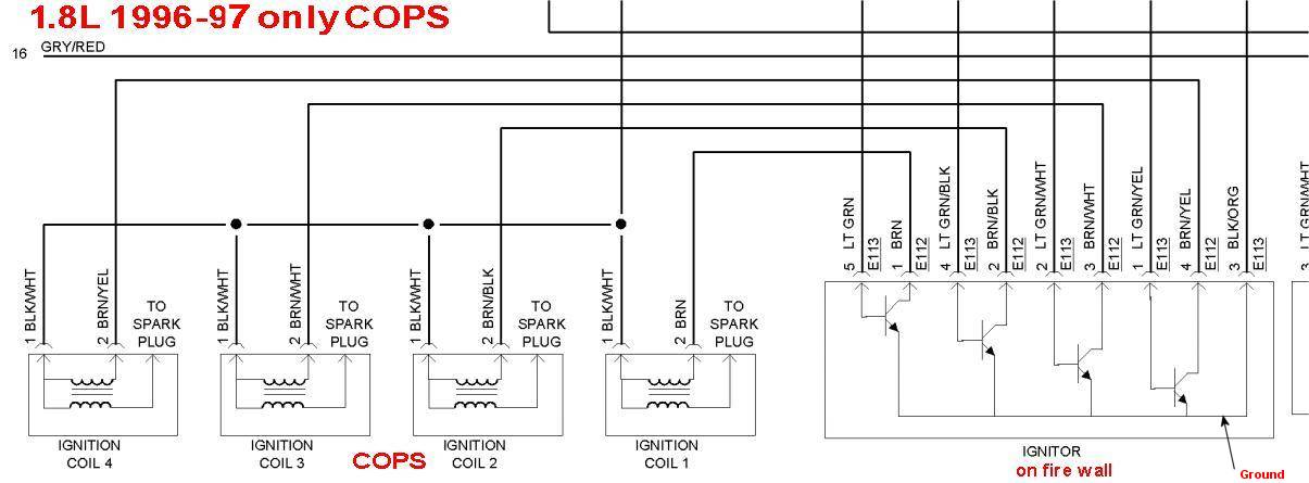 96 97Cops?resize\\\\\\\=665%2C246 2008 suzuki sx4 wiring diagram 2008 wiring diagrams suzuki sx4 radio wiring harness at bakdesigns.co