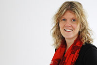 Rechtsanwältin Anna Umberg, LL.M., M.A.