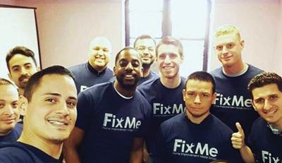 13-Fix-Me