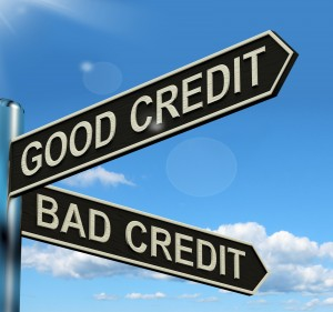 Read more about the article The 5 C's of Credit Evaluations