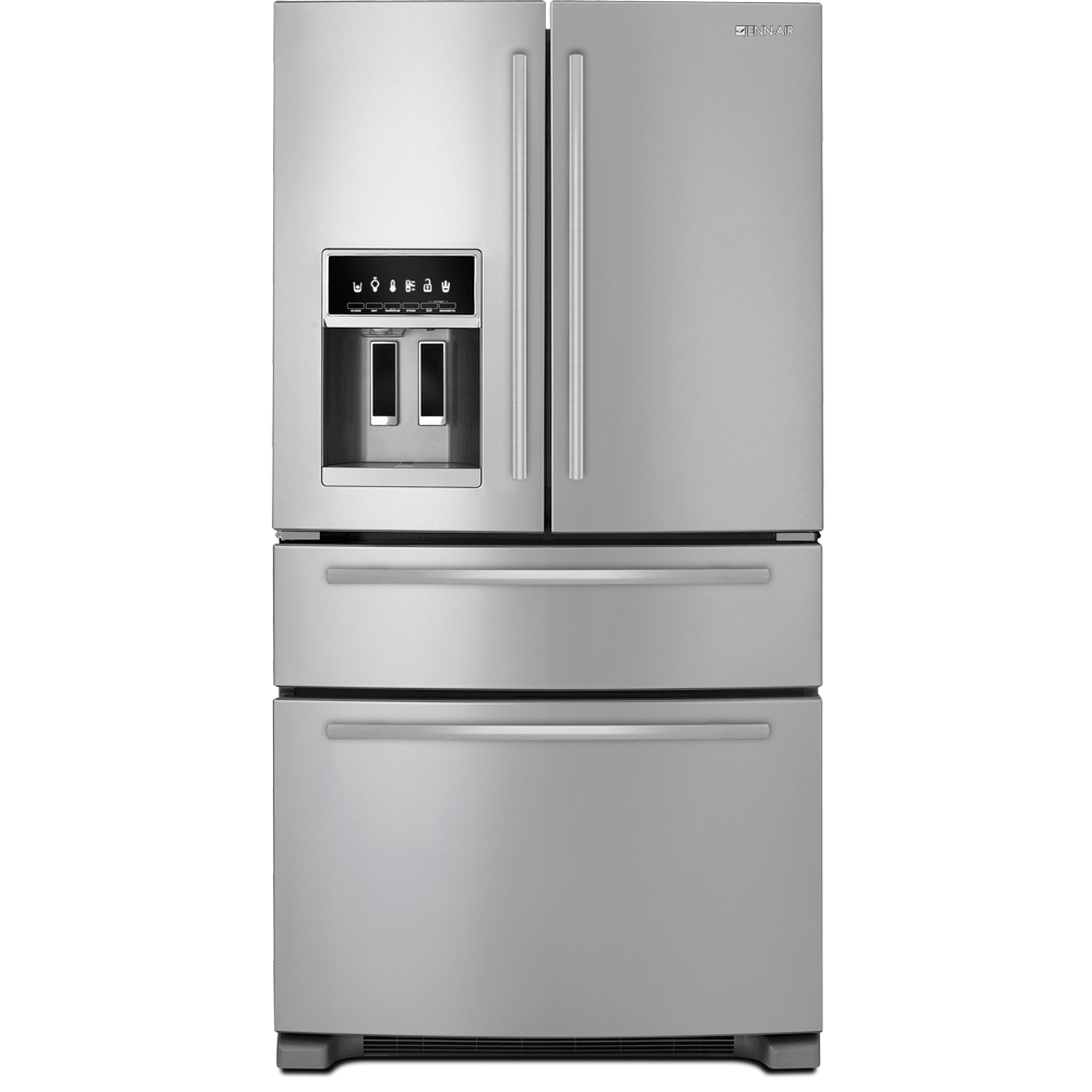 jenn-air refrigerator repair chicago