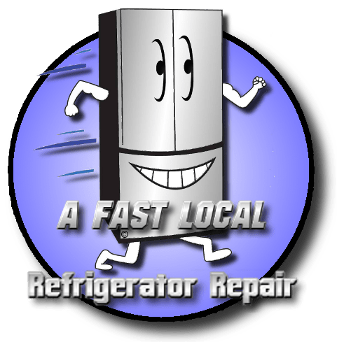 Appliance Repair Service In Chicagoland A Fast Local