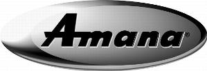 Amana Refrigerator Repair Logo