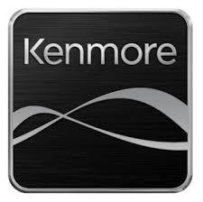 Affordable Kenmore Refrigerator Repair in Chicagoland