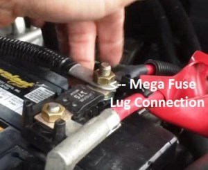 Fix the Chevrolet Intermittent Electrical Problem for Good
