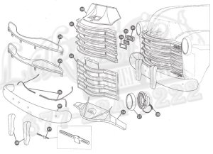 Ford Explorer Door Latch Diagram Ford Wiring Diagram Images