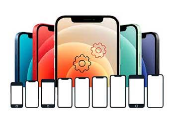 iPhone Repair Dubai & UAE