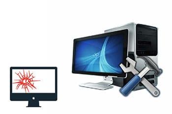 Desktop/PC Repair Services Dubai & UAE