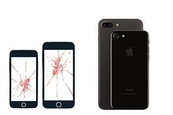 iPhone 11 & iPhone 11 Pro Screen Repair Dubai & UAE