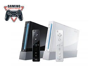 Nintendo repair dubai