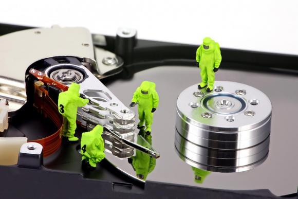 best data recovery dubai