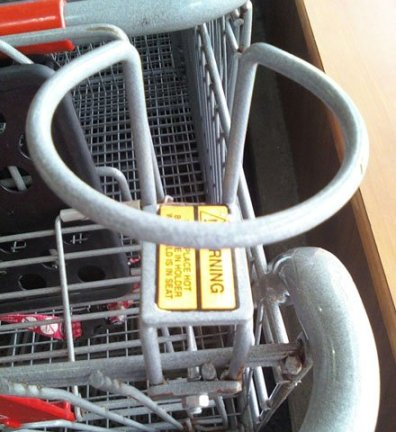 Shop_Cart_Cup_Holder_v2