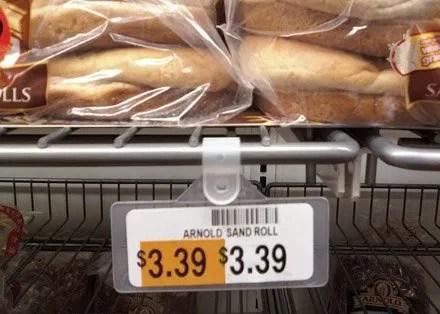 Bakery_Hanging_Label_Holder