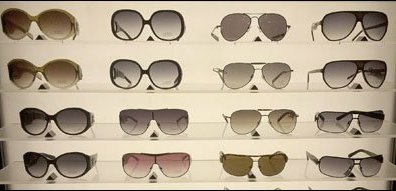 Sunglass Niche Alternative