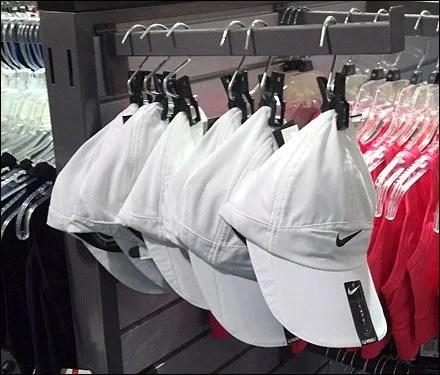 Caps Clothes Pin Faceout