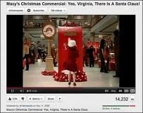 Santa Mailbox Redux – YouTube