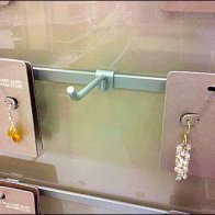Jewelry Micro Bar and Hooks Main