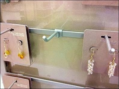 Jewelry Micro Bar and Hooks Main