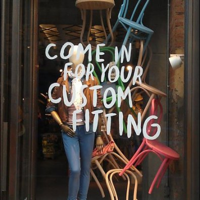 Levi-s-Curve-windows-Spring-2012-LondonA
