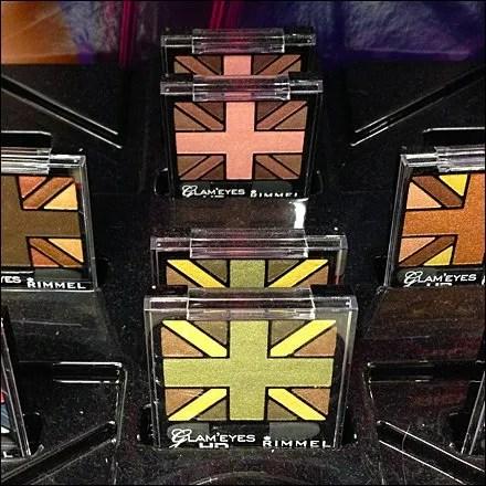 Union Jacking Cosmetics Main