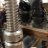 Industrial Strength Shelf Detail 3