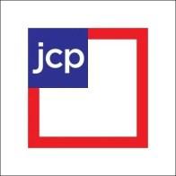 JCP Squared Logo