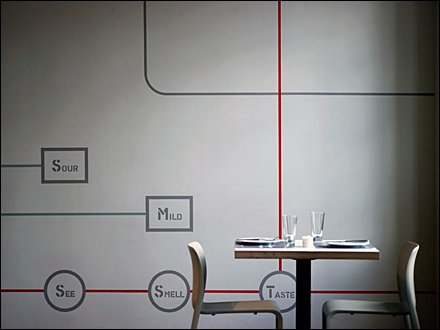 PROSOPA-Restaurant-photo-Vangelis-Paterakis-yatzer-15 Main