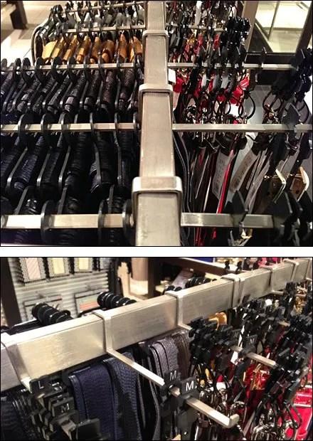 Flat Boxer Bar Hook Main Composite