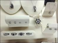 Ring as Napkin Ring Gallery 2