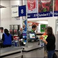 Selling Beverages at the Cashwrap 2