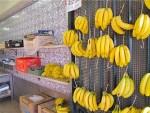 Euro-Style Banana Hooks