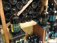 Old-World Shelf Extender