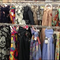 Skull Scarf Marketing Overview