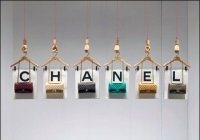 Chanel Strung Up By Nordstrom
