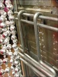 Ladder Strip Merchandiser Main