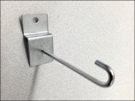 Micro J-Hook for Slot 2