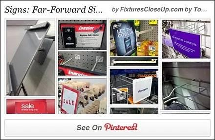 Far Forward SignHolders on Pinterest