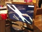 Louis Vuitton Uses Mac Front View