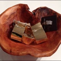 Unmatched Wooden Bowels 4