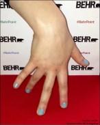 Behr 2014 Colors 04