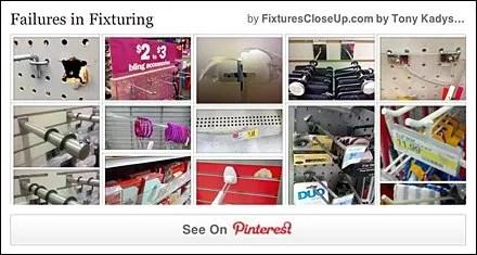 Failures in Fixturing FixturesCloseUp Pinterest Board