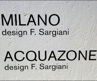 Partical Board Designer Titles 2