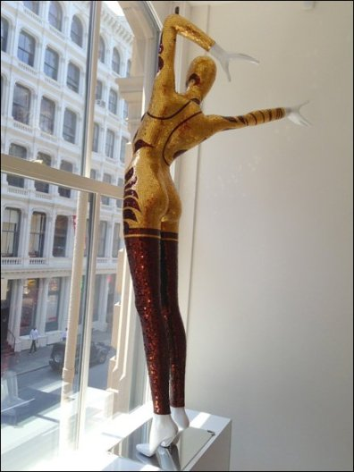 SiCis Tile Mannequins 1